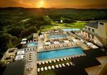 Villages vacances Lago Vista - Omni Barton Creek Resort & Spa-1