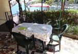 Location vacances Gravellona Toce - Casa Domenica-3