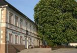 Location vacances Waidhofen an der Ybbs - Gasthof Hehenberger-1