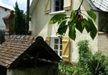 Location vacances Amécourt - Cheap Chic Farm-1