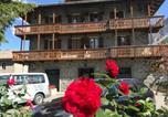 Location vacances Bormio - Chalet Felse-1