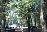 Camping avec Bons VACAF Vendée - Domaine Le Jardin du Marais-3