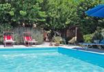Location vacances Tolentino - Casa Polly-2