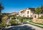 Location vacances Castellina in Chianti - Casa Vacanze Squarcialupi-3
