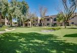 Location vacances Scottsdale - Aventura Condominiums-2