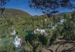 Location vacances Bilice - Apartment Put Rajica-4