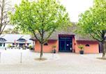 Location vacances Göhren - All inclusive Holli Spätsommerangebot - [#122423]-4