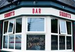 Location vacances Rosslare Harbour - Sinnotts Bar-1