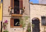 Location vacances  Province de Chieti - Casa in Piazza-1
