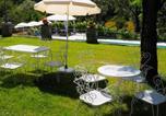 Location vacances Castel del Rio - Ev-Emma133 - La Villa Dina 12-4