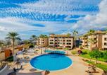 Location vacances Adeje - Incredible Sea View-4