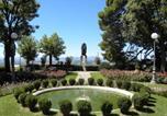 Location vacances Castelfidardo - Il Duomo 2-2