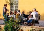 Location vacances Bibbona - Villa Aia Vecchia-3