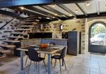 Location vacances Chaspinhac - Gîte Arsac-en-Velay, 3 pièces, 4 personnes - Fr-1-582-321-3