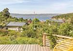 Location vacances Holmestrand - Nice home in Son w/ 3 Bedrooms-2