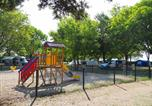 Camping Celles - Camping Le Sorlut-3