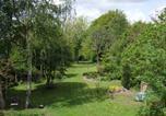 Location vacances Leende - De Guitenstee-1