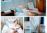 Hôtel Derby - East Midlands Guesthouse-2