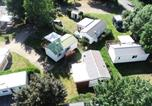 Camping Saint-Christophe-du-Ligneron - Le Village De Florine-3