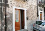 Location vacances Bisegna - Appartamento centro storico-4