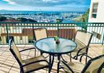 Location vacances Cannonvale - Tropical Oasis, Million Dollar Views, 2 Pools-2