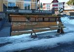 Location vacances Pec pod Sněžkou - Apartman De Luxe, Pec pod Snezkou-3