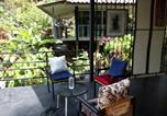 Location vacances Ko Kho Khao - Khaowong Resort Phang Nga-3