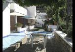 Location vacances Ponza - Casa Acqua Marina-2