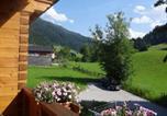 Location vacances Wagrain - Haus Annabelle-3