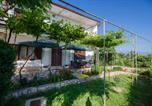 Location vacances Lopar - Apartments Marija-4