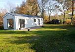 Location vacances Westervoort - De Woudtplaats-1