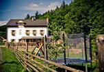 Location vacances Zábřeh - Mlýn pod lesem-3