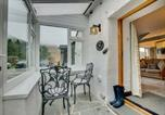 Location vacances Grasmere - The Woodloft-2