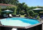 Location vacances Albi - Villa Albi-2