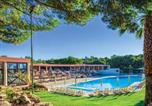 Hôtel Almancil - Vilar do Golf by Diamond Resorts-1