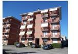 Location vacances  Province de Biella - B&B Orsa Maggiore-3