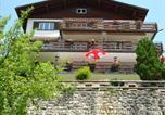 Hôtel Klosters-Serneus - Hotel Old-Jnn-2