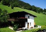 Location vacances Wildschönau - Schoner Erika-1