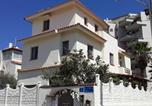 Location vacances  Israël - Nk apartments-4