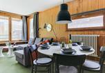 Appartement Le Pramecou FR7351.390.15