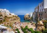 Location vacances Polignano a Mare - Giosa Apartment-2