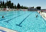 Location vacances Muggia - Villa Adriatic - Hotel & Resort Adria Ankaran-3