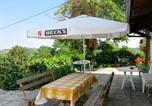 Location vacances Rocchetta Tanaro - Locazione Turistica Nella Vecchia Fattoria - Ast120-1