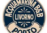 Hôtel Province de Livourne - Acquamarina B&B Porto-1