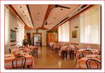 Hôtel Province de Vicence - Hotel Ristorante Fratelli Zenari-2