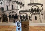 Location vacances Rubiera - Old Town-3