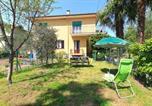 Location vacances Baveno - Casa Leda-1