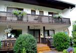 Location vacances Aschaffenburg - Haus Sonnenschein-3