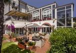 Hôtel Spotorno - Hotel Riviera-4