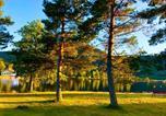 Location vacances Ulefoss - Valhallavikingparadise-4